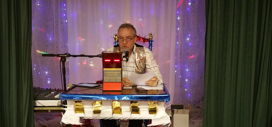 bingo-caller-martyn